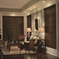 Venetian Blinds CB-LY-A09