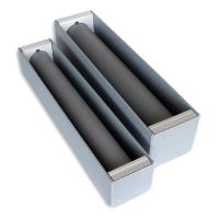 Storage Heritage Archival Tube Boxes Manufactures