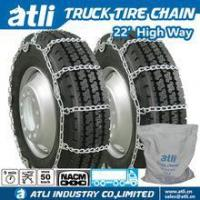 ATLI Universal Tire cover for car REACH CERTIFICATE