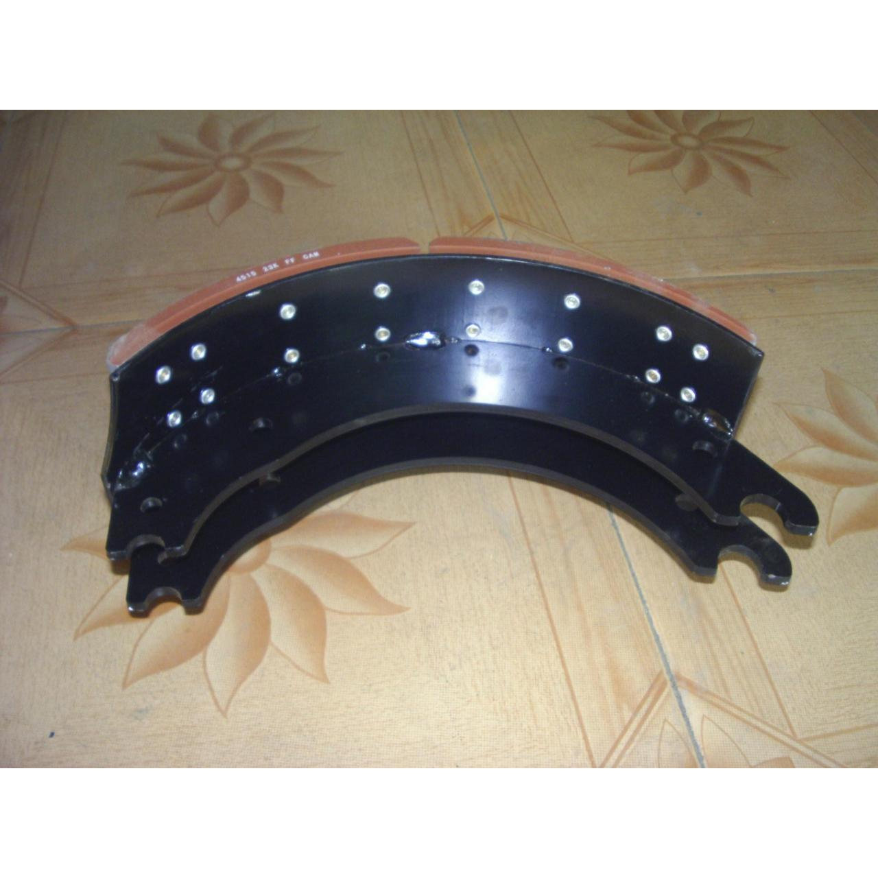 clutches brakes 4707 brake shoe