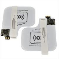 WIS4- Galaxy S4 wireless receiver