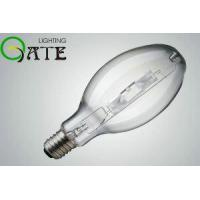 China Metal Halide Lamps Quartz HQI Metal Halide Lamps ED37 400W and ED28 175W and 400W E Type on sale