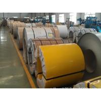 ASTM A36 A572 Gr.50 steel H beam Manufactures