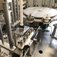 Assembly Machine For Plastic Hardware Manufacturing & Processing Non-Standard Automation Equipment