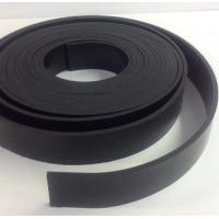 Rubber Seal Strip Manufactures