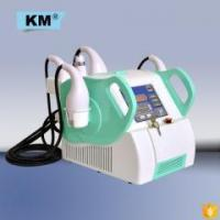 Fast weight loss cavitation rf slimming machine / ultrasonic cavitation beauty equipment