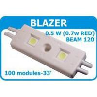 SIGNAGE LED Blazer (LS-0766) 100 Pieces - 33' Feet Manufactures