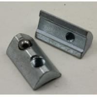 T Nut for Slot 6 Aluminum Profiles Manufactures