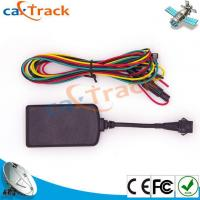 GPS Tracker Vehicle Tracking System Manufactures
