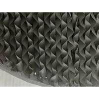 China Structured Packing Wire gauze structured packing on sale