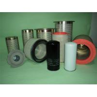 air oil separator Fidelity series oil and