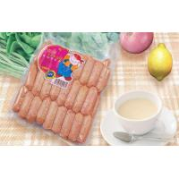 JiaXiang meat products Crispy breakfast bowel Numbers: A55