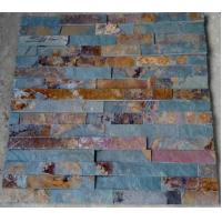 Stacked Stone Wall Panels Manufactures