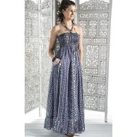 Dresses Product Code: D313 Manufactures