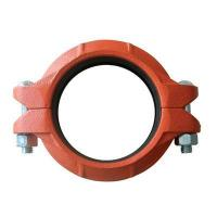 Pipe seals product