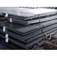 steel round bar st37-2 Manufactures