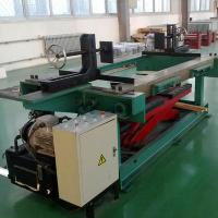 Amorphous transformer body assembly worktable Manufactures