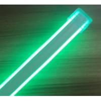 LED Neon Rope Light LM-D2835-120P-24 Manufactures