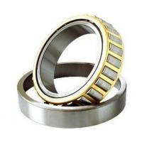 Single roww cylindrical roller bearing Manufactures