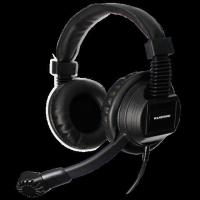 Educational Headset Manufactures