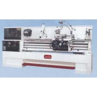 Universal Horizontal Lathes SN-6236ZX~SN-6240ZX Manufactures