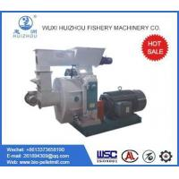 Straw Pellet Making Machine Manufactures
