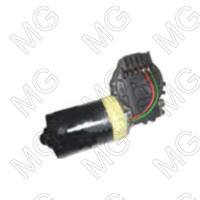 CHRYSLER 1395106092 VW Wiper Motor