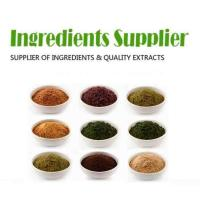 Natural Extracts High Purity 5-htp in Gri Manufactures