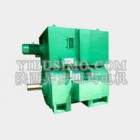 Auxiliary transmission and moving motor for ZZJ-800 series rolling mill