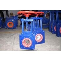 Knife Gate Valve Manufactures