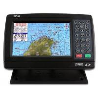 """XF-608 7"""" GPS Plotter C-MAP Manufactures"""