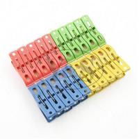 Plastic Commodity Mold,Clip Mould Manufactures
