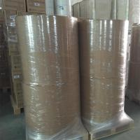 Products Premium quality thermal carbon paper roll , jumbo roll therm Manufactures