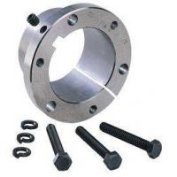 China DRIVING CHAINS split taper bushing (TYPE 2) on sale