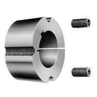 DRIVING CHAINS Taper Bush Manufactures