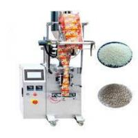 sausage roll bread packaging machine Manufactures