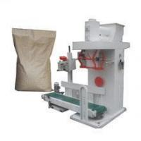 Automatic Food Packaging Machine Manufactures