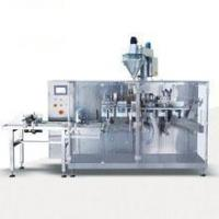 hex nut packaging machine Manufactures