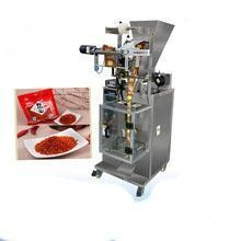 Quality metal packaging machinery for sale