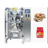 China card wrapping machine on sale