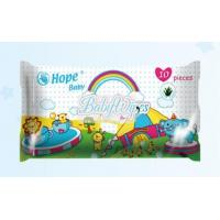 Baby Products JS-10P  Baby Wet Wipes