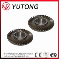 Spare Parts Small Bevel Gear
