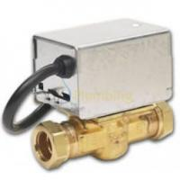 Heating Controls Honeywell 2 Port Zone Valve V4043H 1106 28mm Manufactures