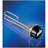 """Hot Water Cylinders 14"""" Immersion Heater 240V 3KW + RDT Thermostat Manufactures"""