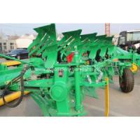 reversible plough agricultural machine cultivating Manufactures