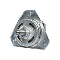 YYG series for dryer motor Manufactures