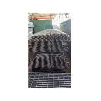 Light duty grating Manufactures