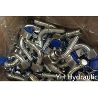 90  DKOL Fittings