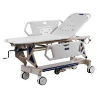 Buy cheap Manual Transfer Stretcher from wholesalers
