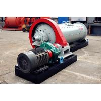 Add to Cart Energy Saving Ball Mill Manufactures